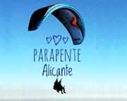 Parapente Alicante